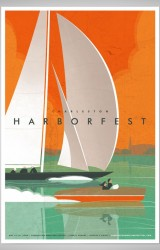 Charleston Harbor Fest