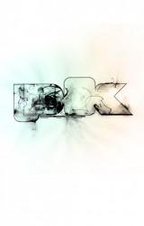 PK Logotype