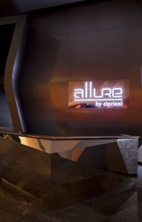 Allure Nightclub