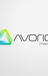 Avorio Media