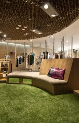 CAÑAMIEL store