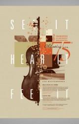 Charleston Symphony Orchestra 1