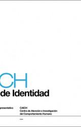 CAICH