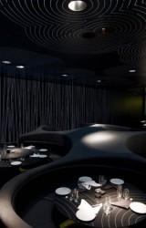 Chan restaurant and bar