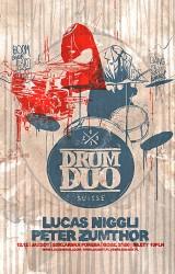 DrumDuo