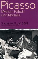 Kunst Haus Wien – Museum Hundertwasser