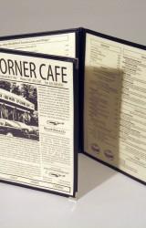 J.T.'s Corner Cafe