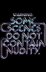 No Nudity