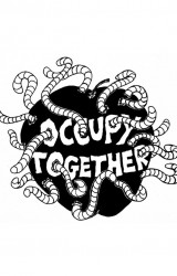 Occupy Together (Occupy Movement)