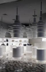 Patrick Cox Shop, Tokyo