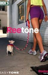 Reebok Reetone