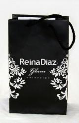 Reina Diaz Bag
