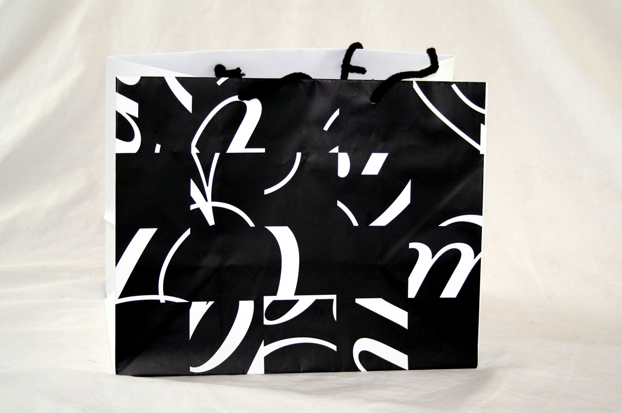 Inspiration Bags Saks Fifth Avenuew Bag 1a 1b