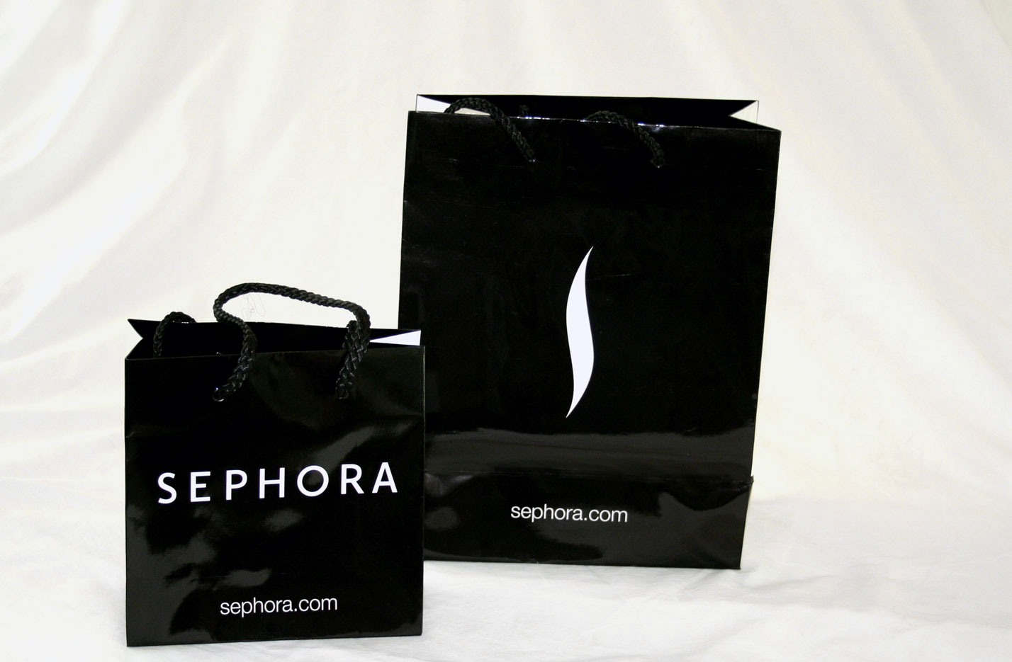 Sephora Bag 1a 1b 1c