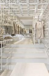 Stills flagship store