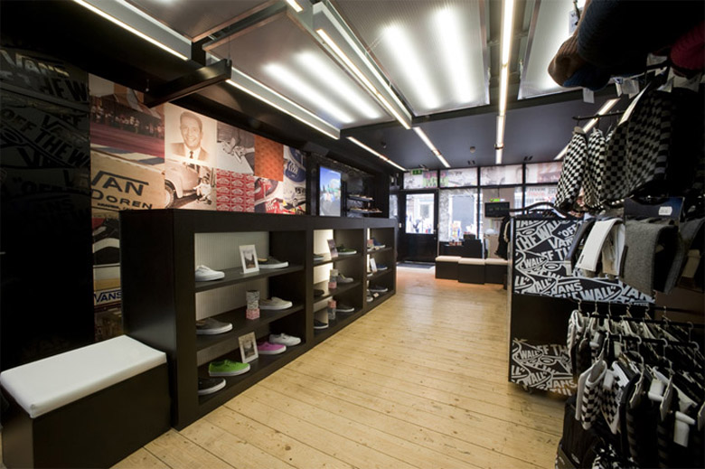e85a258760 ... Vans-Store-at-Covent-Garden-London-03 ...