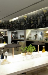 Vapiano Slow Food