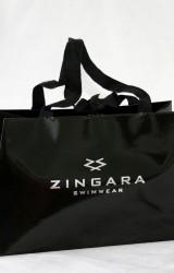 Zingara Bag