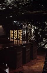 Aoba-Tei Restaurant