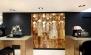 Chanel pop-up boutique