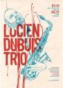 Lucien Dubuis