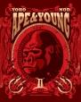 YOHO APE & NOD YOUNG