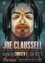 Joe Claussell
