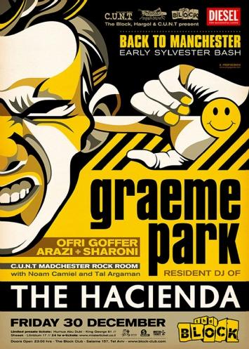 20111230_hacienda