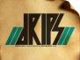 Drips Inc Logo