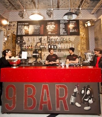 9Bar-Coffee-branding-Reluctant-Hero-Newcastle-02