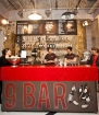 9Bar Coffee