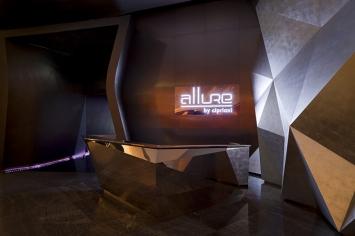 Allure-2
