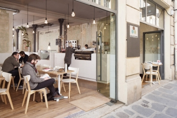 Cafe-Coutume-by-CUT-architectures-Paris
