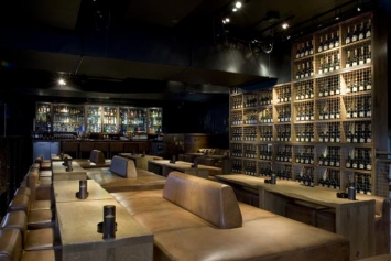 Carbon-Bar-by-B3-Designers-London1