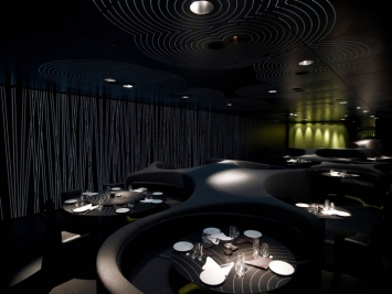 Chan-restaurant-and-bar-by-Andy-Martin-Associates