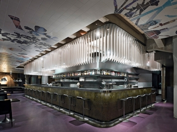 Club-Mash-by-Ippolito-Fleitz-Group-Stuttgart