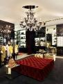 Spiga 2 Il Primo Multi-Brand store Dolce & Gabbana
