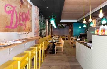 Dough-pizzeria-by-S-M-Mobilia-Perth