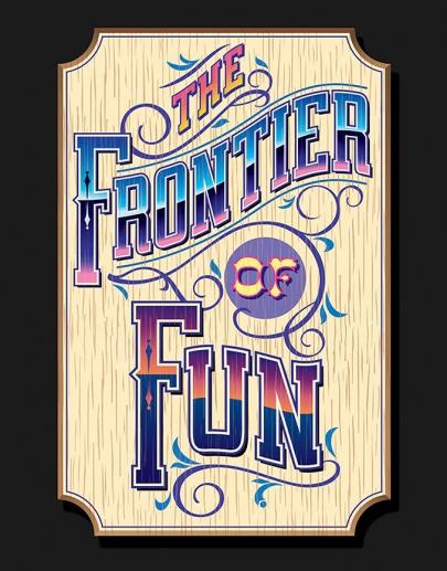 Frontier_of_Fun