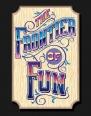 Frontier of Fun