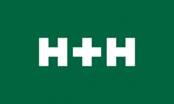 H+H 2