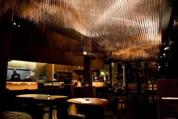 Hashi-Mori-izakaya-restaurant-by-affect-studio-Berlin