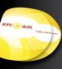 KFC am