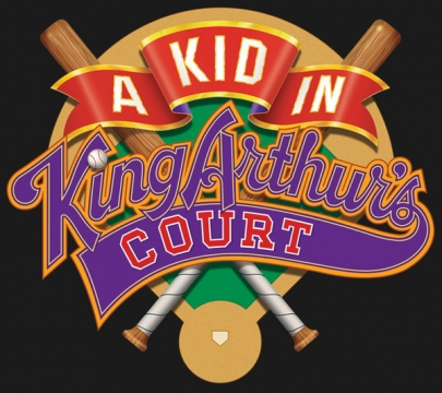 Kings_Arthurs_Court