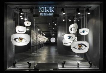 Kirk-Originals-Eyewear-London-Flagship1