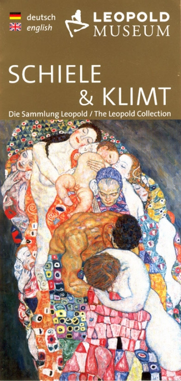Leopold-Museum