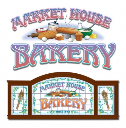 Market_House_Bakery