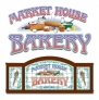 Market House Bakery