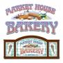 Market House Bakery