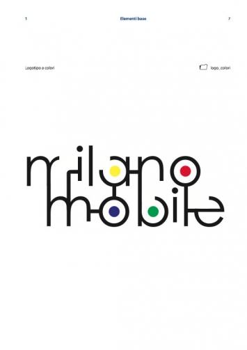 Milano mobile 1